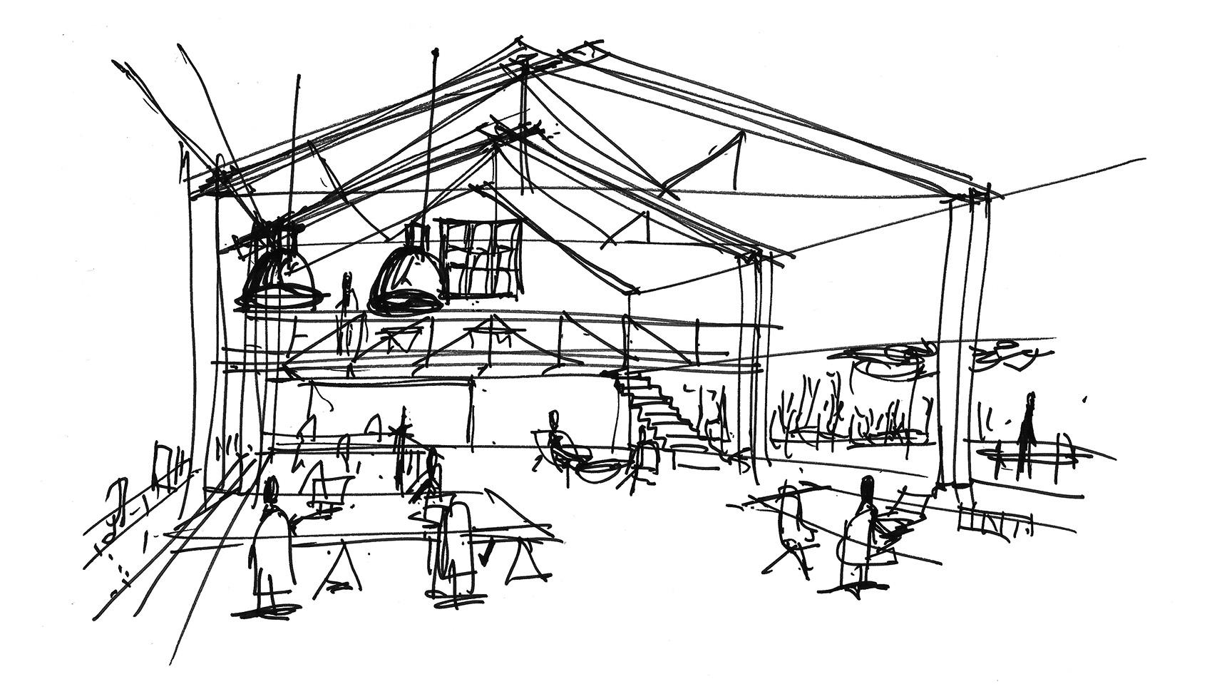arquitectura-y-coworking-1.-wayco-ruzafa